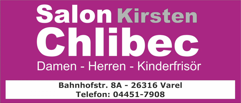 Salon Kirsten Chlibec
